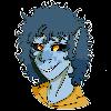 Blueberry-Beard's avatar