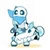 Blueberry-Junior's avatar