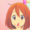Blueberry-kun's avatar