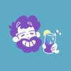 Blueberry-Lemon's avatar
