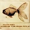 blueberry-sailorgirl's avatar
