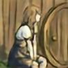 Blueberry4's avatar