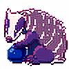 BlueberryBadger's avatar