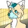 blueberrybeann's avatar