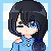 BlueberryBear45's avatar