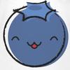 BlueberryBlueOwO's avatar