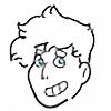 BlueberryBounty's avatar