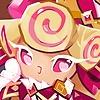 BlueberryCamille's avatar