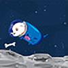 blueberrycarrie's avatar