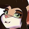 Blueberrycat93's avatar