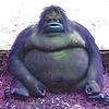 BlueBerryccoon's avatar