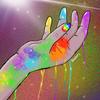 BlueberryChan13's avatar