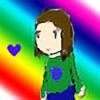 BlueberryDarking's avatar