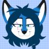 BlueberryFlavored's avatar