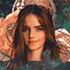 BlueberryFr's avatar