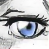 blueberrygumprincess's avatar