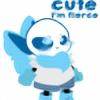 BlueberryisKAWAII's avatar