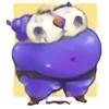 blueberryjuice640's avatar