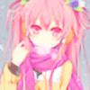 BlueberryKissed's avatar