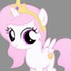 blueberrymaniac's avatar