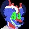 BlueberryMeows's avatar