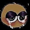 BlueBerryMMD's avatar