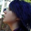blueberrymooon's avatar