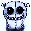 BlueBerryMouseYumi's avatar