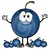 BlueberryOcean's avatar