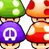 blueberryofdoom's avatar