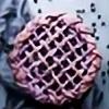 BlueberryPie1234's avatar