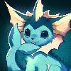 blueberrypie36's avatar