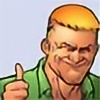 BlueberryPirate's avatar