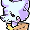 BlueberryPl4nt's avatar
