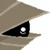 blueberrypuppy's avatar