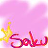 BlueberrySakura's avatar