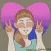 blueberrysoda03's avatar