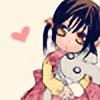 BlueberrySong's avatar