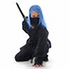 BlueberrySpice's avatar