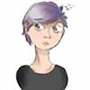 blueberrystarstudio's avatar