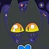 BlueberryThePianoCat's avatar