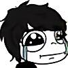 BlueberryToasty's avatar