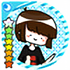 BlueberryWTF's avatar