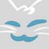 blueberryyam's avatar