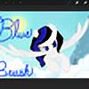BlueBgirl's avatar