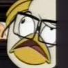 Bluebiirdys's avatar