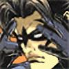 Bluebird0020's avatar