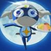 BlueBird236's avatar