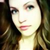 Bluebird39's avatar