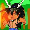BluebirdChildartwork's avatar